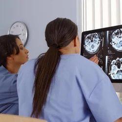 X- Ray Technician Courses