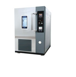 Humidity And Temperature Control Cabinet, 120 W, IP Rating: IP40