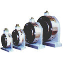 Load Cells For Paper, Gravure & Textile Industry
