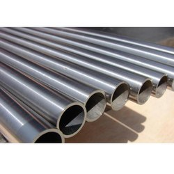 Monel Alloy K500 Pipes