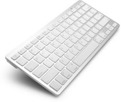 WIRELESS KEYBOARD ULTRA SLIM
