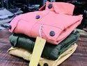 Full 12+ Double Pocket Cargo Shirt