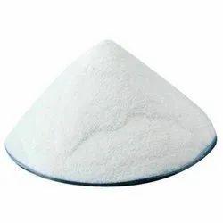 White Soap Stone Powder, Grade: Industrial Grade, Packaging Size: 50 Kg