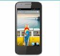 Micromax Bolt A089 (black, 4 Gb) Mobile Phones