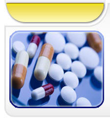 Pharmaceutical In Chemistry Course