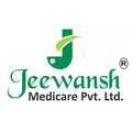 Jeewansh Medicare Private Limited