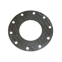 Non Metallic Gaskets