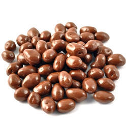 Coco Boon Nut Chocolate