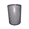 Compressor Commercial Oil Filter