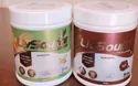 Livsource Redefining Nutrition Powder