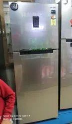 Samsung Electronic Refrigerator