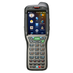 Honeywell Dolphin LCD Mobile Computer