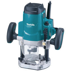 M3600B Makita Router Machine