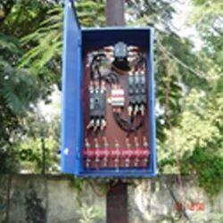 Street Light Controller In Noida Uttar Pradesh Street
