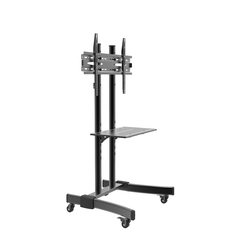 Mobile TV Cart RMC 2100 30 1P