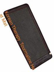 Korean Therapy Heaxgen Tourmaline Stone Heating Mat