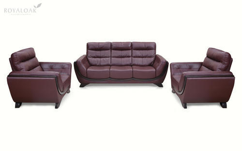 1490a06ae3c Royaloak Atlanta Sofa Set 3 1 1 at Rs 89500  number