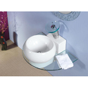 Sogo Bowl Wash Basin