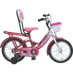 Neelam Blossom Kids Bicycle