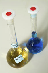 Methyl Alcohol Liquid