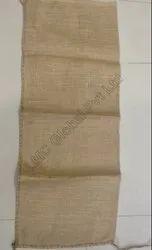 Heavy Duty Military Grade Sand Bags