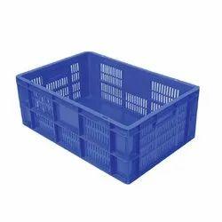 64225 SP Material Handling Crates
