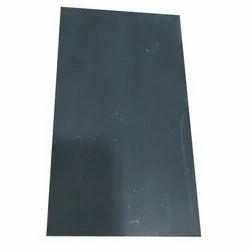 Solid PVC Board