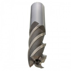 Carbide CNC Cutting Tools