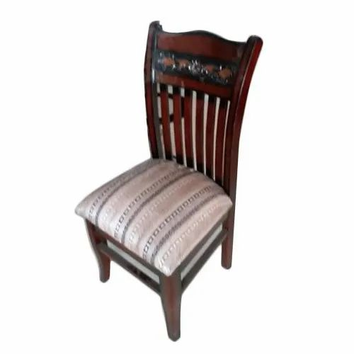 Swell Wooden Dining Chair Complete Home Design Collection Epsylindsey Bellcom