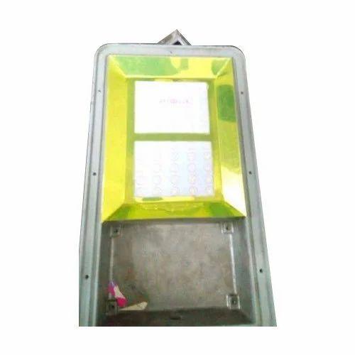 LED Street Light Reflector  sc 1 st  IndiaMART & LED Street Light Reflector at Rs 40 /piece | Light Emitting Diode ...