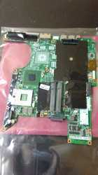 Dv6000 945 Laptop Motherboard