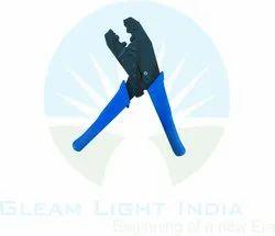 LMR 400 Crimping Tool