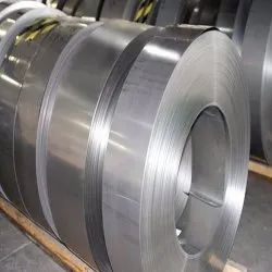 Hot & Cold Rolled Stainless Steel Coils 316l / 309 / 347h