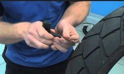 Tubeless Tire Repairs