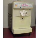 Taylor Single Flavor Softy Machine Gravity-142