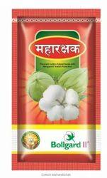 Sementes Cotton Seed Crop