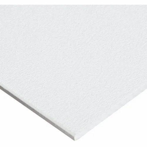 Industrial ABS Sheet