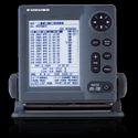 FURUNO NX700 Vhf Transceiver