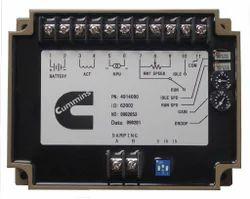 CUMMINS SPEED CONTROLLER 4914090