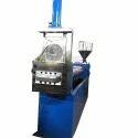 Plastic Reprocessing Equipment