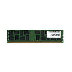 Sun 2GB Server Memory