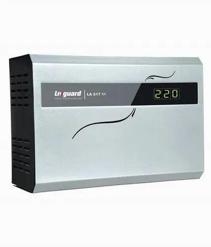 Livguard LA 517 XA Air Conditioner Voltage Stabilizer