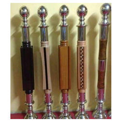 Stainless Steel Pipe Pillar