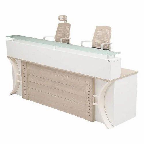 modern office reception furniture. Modern Office Reception Table Furniture U