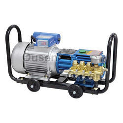Cosmos High Pressure Car Washer