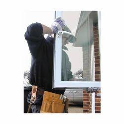 Sliding Window Repairing Service