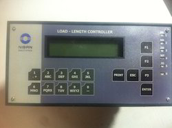 Load & Length Controllers