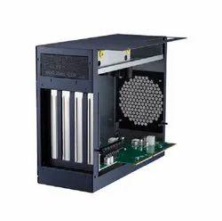 Modular Industrial PC (MIC-7420)