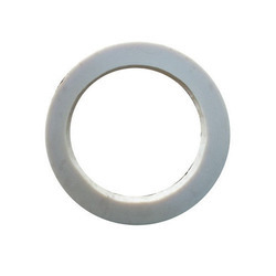 Plastic Cast Nylon Ring