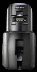 Digital Factors Printer DF-350 with Lamination